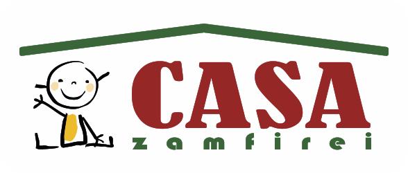 Handmade by CASA ZAMFIREI