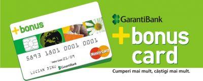 garanti-bank-bonuscard-garanti-1