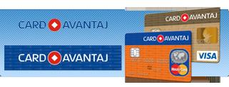 rate-card-avantaj_321x123-1