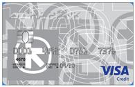 visa_credit1